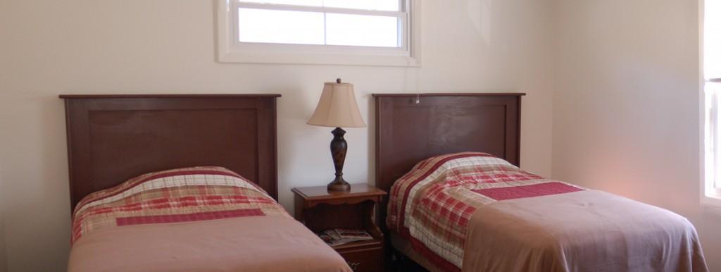 Room3d_Panorama1