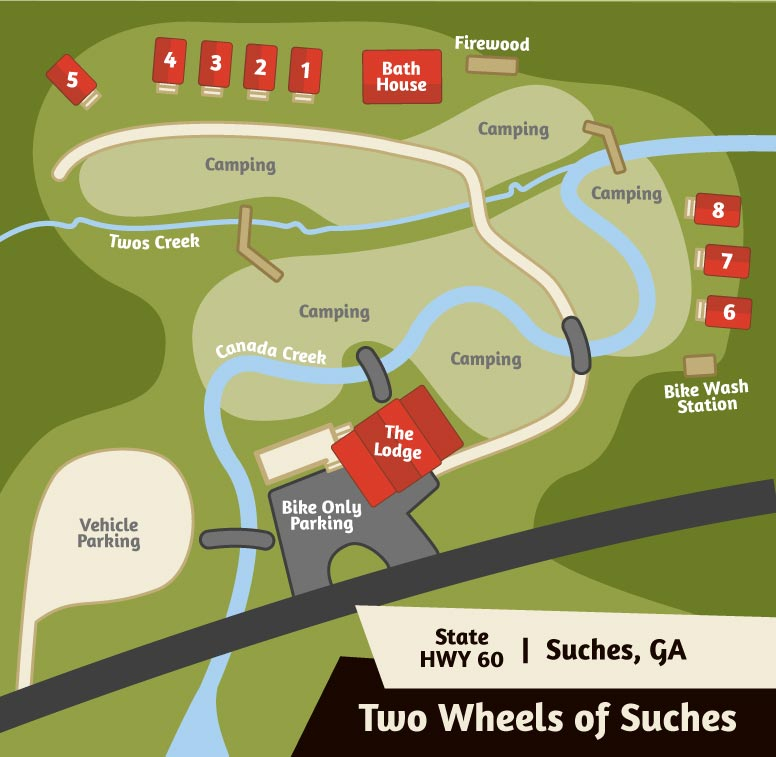 Two-Wheels-Layout-Map_2018