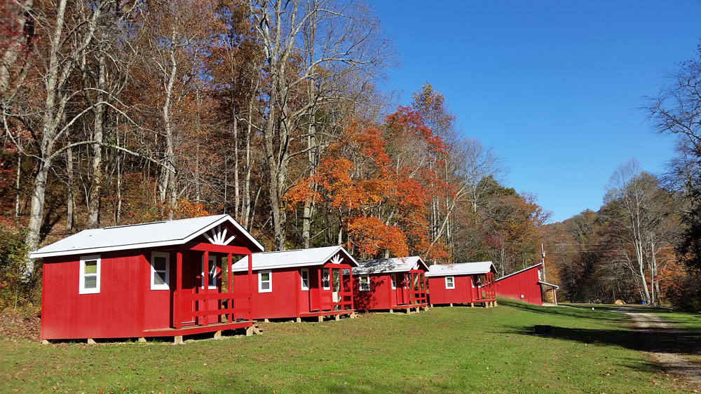 cabins-in-fall-web